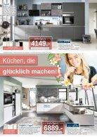 Küchenglück für Genießer - Page 6