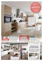 Küchenglück für Genießer - Page 7