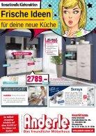 Genau meine Küche - Page 4