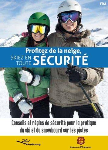 seguretat-fr