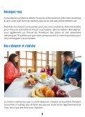 seguretat-fr - Page 4