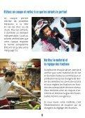 seguretat-fr - Page 6