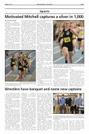 Lynnfield 3-1 - Page 7