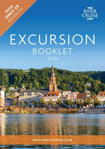 RCL Excursion Booklet 2018 low res