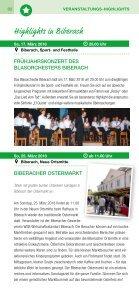 Schwarzwald-Heftli_Gesamt_Ausgabe2_2018 - Page 6