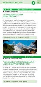 Schwarzwald-Heftli_Gesamt_Ausgabe2_2018 - Page 7