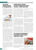 АПК ЮГ №2(114) март 2018 - Page 4