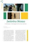 Revista Curinga Edição 22 - Page 6
