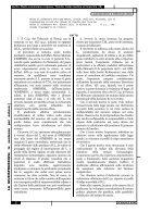 Cassazione Penale, n. 28187 del 20.04.2017, Sez. 4- Reato commissivo colposo- Tipicità- Colpa medica ed imperizia (10) d - Page 2