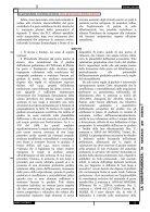 Cassazione Penale, n. 28187 del 20.04.2017, Sez. 4- Reato commissivo colposo- Tipicità- Colpa medica ed imperizia (10) d - Page 3