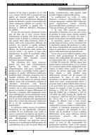 Cassazione Penale, n. 28187 del 20.04.2017, Sez. 4- Reato commissivo colposo- Tipicità- Colpa medica ed imperizia (10) d - Page 4