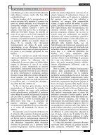 Cassazione Penale, n. 28187 del 20.04.2017, Sez. 4- Reato commissivo colposo- Tipicità- Colpa medica ed imperizia (10) d - Page 5