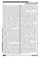 Cassazione Penale, n. 28187 del 20.04.2017, Sez. 4- Reato commissivo colposo- Tipicità- Colpa medica ed imperizia (10) d - Page 6