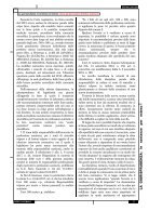 Cassazione Penale, n. 28187 del 20.04.2017, Sez. 4- Reato commissivo colposo- Tipicità- Colpa medica ed imperizia (10) d - Page 7