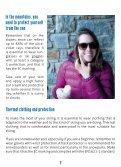 seguretat-en - Page 7