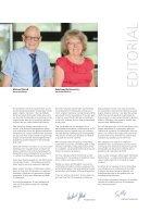 Klio-Eterna Catalog 2018 - Page 5