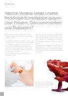 Lukas_Podo_Produktbroschuere_8 - Page 4