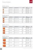 Lukas_Podo_Produktbroschuere_8 - Page 6