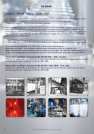 Hoiax 2018 - Page 2