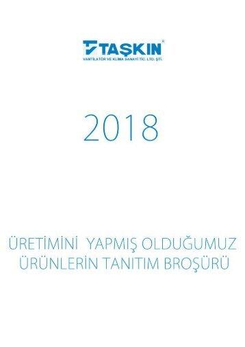 taskin_katalog