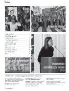Solidaritet #11, april 2017 - Page 2