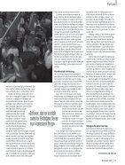 Solidaritet #11, april 2017 - Page 7