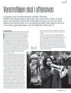 Solidaritet #12, august 2017 - Page 3