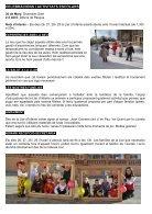 Full informatiu MARÇ 2018 - Page 4