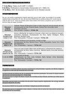 Full informatiu MARÇ 2018 - Page 7
