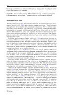 19 - Page 2
