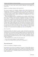 19 - Page 3