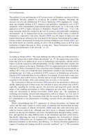 19 - Page 4