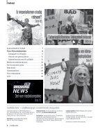 Solidaritet #13, februar 2018 - Page 2