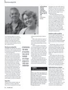 Solidaritet #13, februar 2018 - Page 6