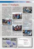 Wabe-Schunter-Bote - CDU Kreisverband Braunschweig - Seite 3