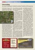 Wabe-Schunter-Bote - CDU Kreisverband Braunschweig - Seite 6