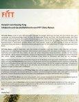 FITT China Reisen Katalog 2018/2019 - Seite 2