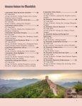 FITT China Reisen Katalog 2018/2019 - Seite 4