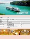 FITT China Reisen Katalog 2018/2019 - Seite 5