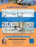 Palm Beach Real Estate Guide March 2018 - Page 2