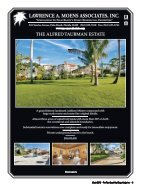 Palm Beach Real Estate Guide March 2018 - Page 5