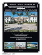 Palm Beach Real Estate Guide March 2018 - Page 6