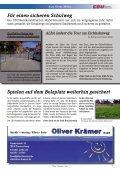 Wabe-Schunter-Bote - CDU Kreisverband Braunschweig - Seite 5