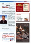 Wabe-Schunter-Bote - CDU Kreisverband Braunschweig - Seite 7