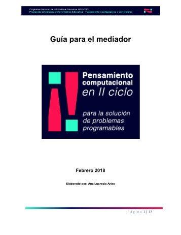 Guía-mediador-2da