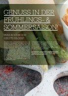 Saisonfolder - 180214_saisonfolder_fruehling-sommer2018_screen_x3.pdf - Page 2