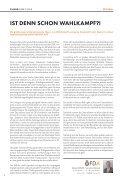 D'HANDWIERK 01/ 2018  - Page 4