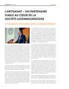 D'HANDWIERK 01/ 2018  - Page 6
