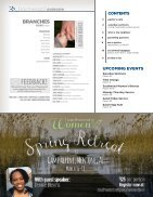 BRANCHES March 2018 - Page 2