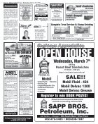 Shopper: February 28 - Page 2